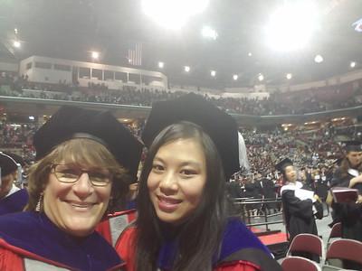 PhD 2016 OSU