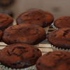 Peppermint Hot Chocolate Cupcakes 010