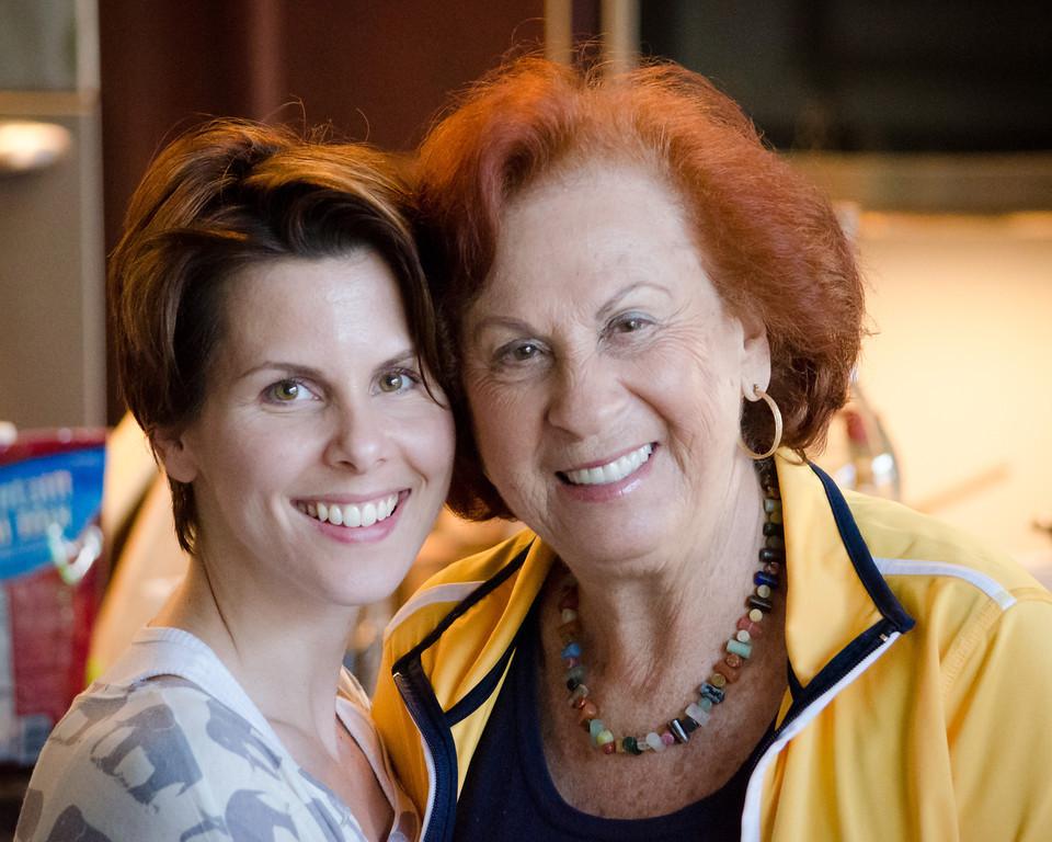 Grandmas 80th (125)