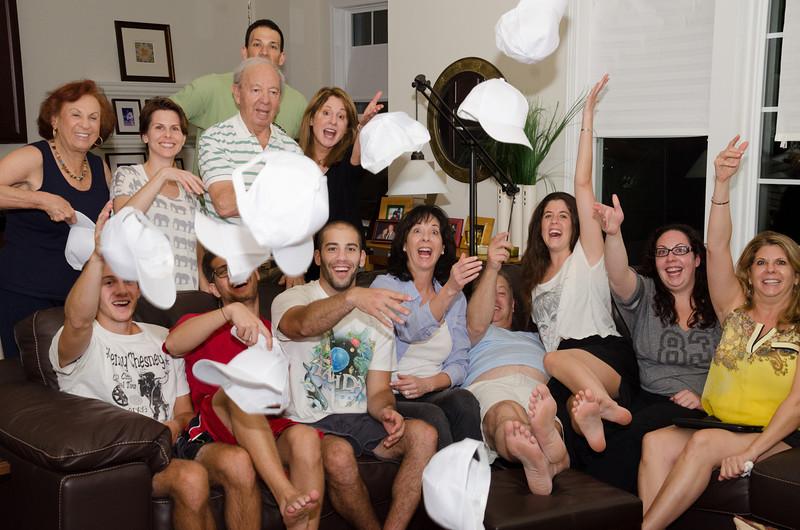 Grandmas 80th (30)