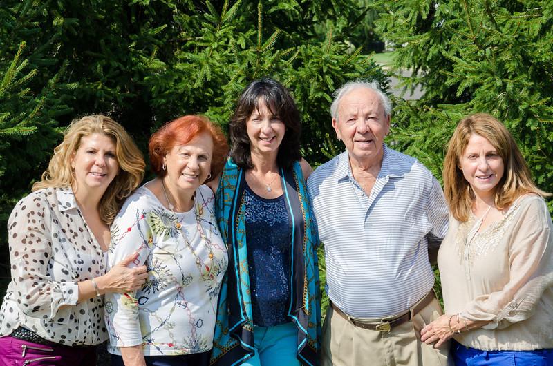Grandmas 80th (81)