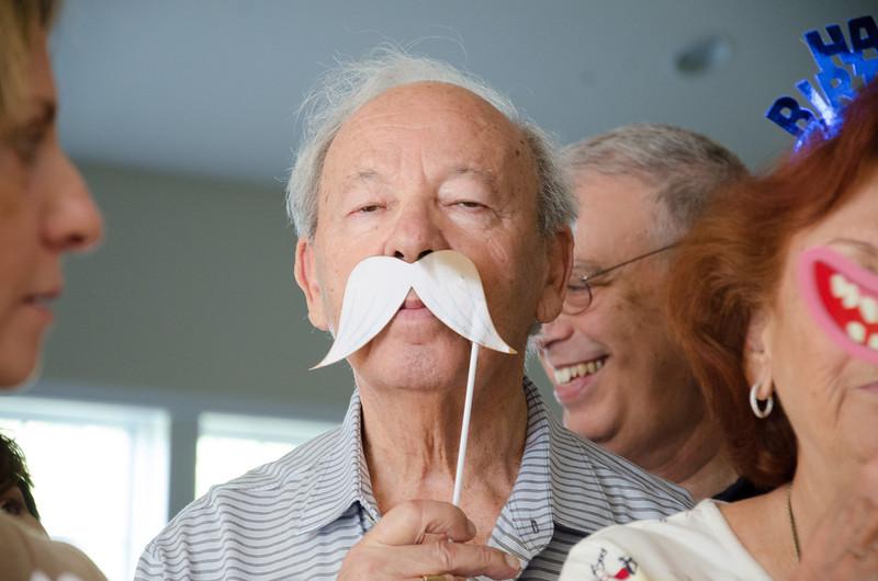 Grandmas 80th (68)