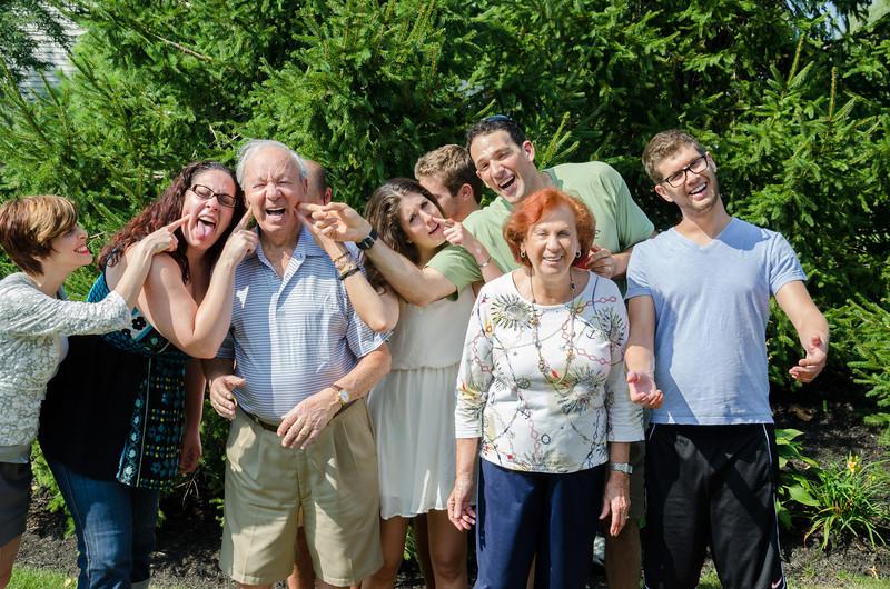 Grandmas 80th (79)