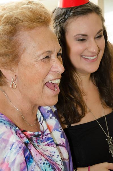 Grandmas 80th (71)