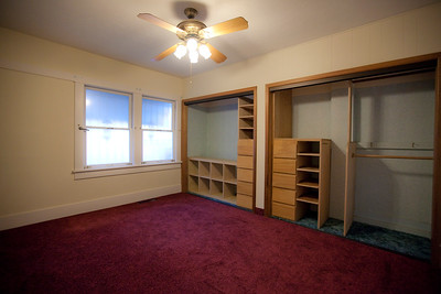 Main Floor Bedroom/Family Room