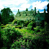 Permission granted to Barnsley House to use these images for marketing and art display. Not for resale.  max.barraclough@mac.com