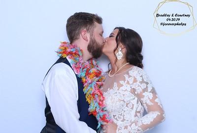 Phelps Wedding