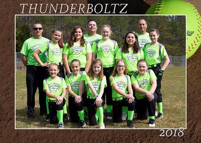 Thunderboltz