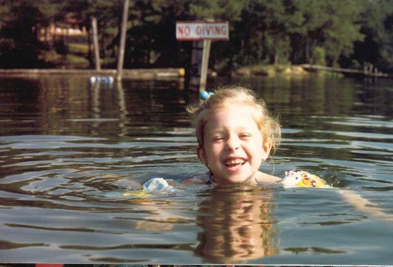 Phia at Lake Logan Martin