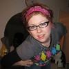 Phia, Feb 2009