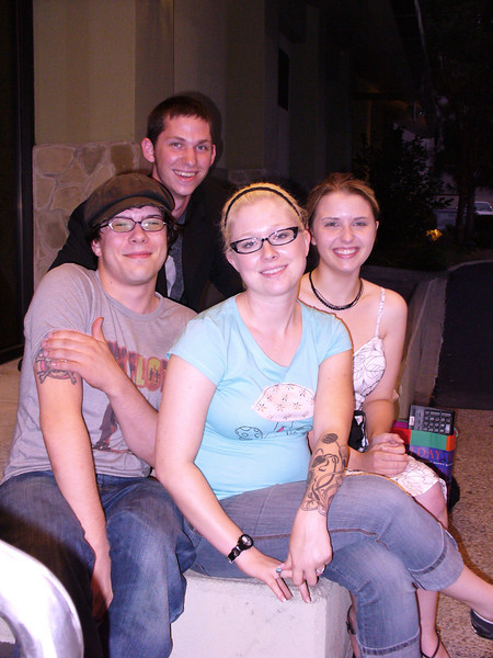 stew_jeanne_phia_mike, 2007