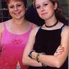 Sarah and Phia
