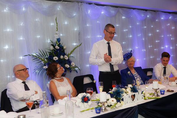 Phil & Gloria Croxon Wedding-404