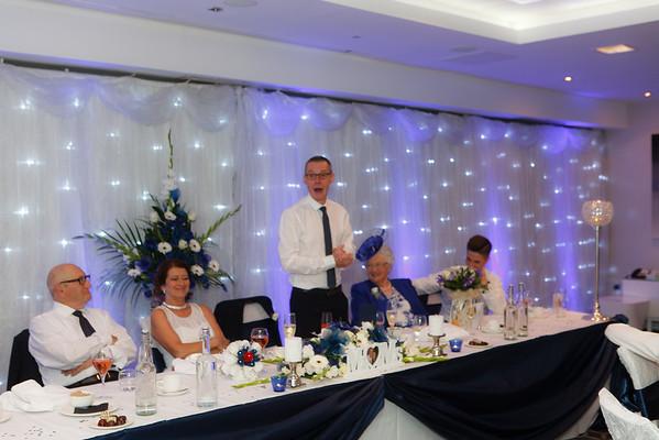 Phil & Gloria Croxon Wedding-417