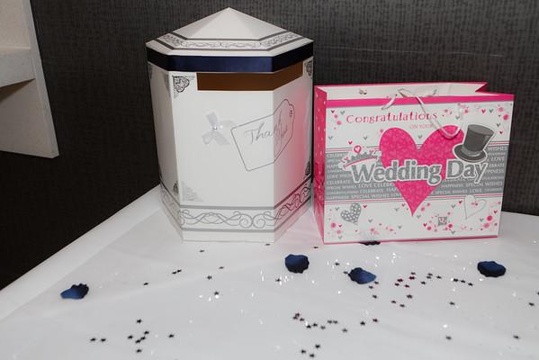 Phil & Gloria Croxon Wedding-402