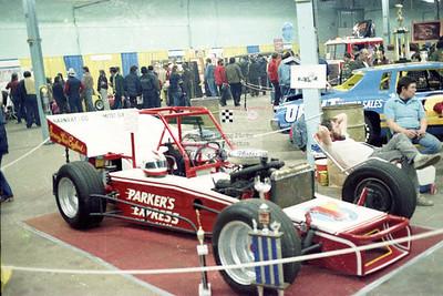 Proir-RACEARAMA-no year-2