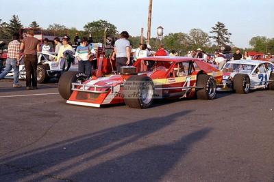 Prior-Stafford-05-25-84-18