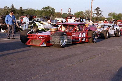 Prior-Stafford-05-25-84-16