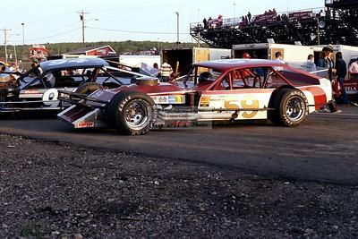 Prior-Stafford-05-25-84-24