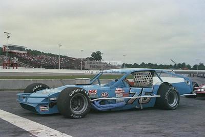 Prior-Thompson-300-1985-20