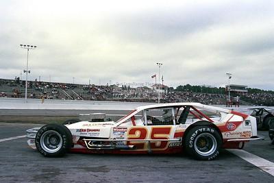Prior-Thompson-300-1985-15