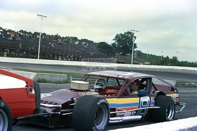Prior-Thompson-300-1985-23