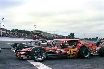 Prior-Thompson-300-1985-09