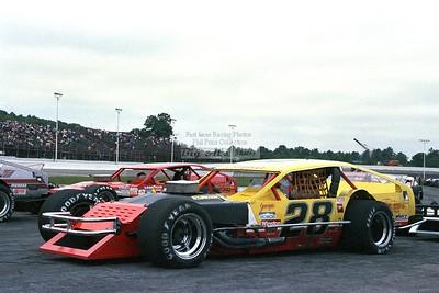 Prior-Thompson-300-1985-11