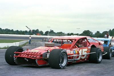 Prior-Thompson-300-1985-19