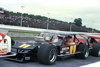 Prior-Thompson-300-1985-25
