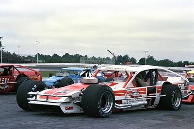 Prior-Thompson-300-1985-10