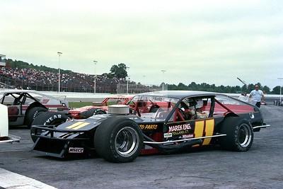 Prior-Thompson-300-1985-16
