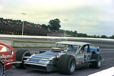 Prior-Thompson-300-1985-28