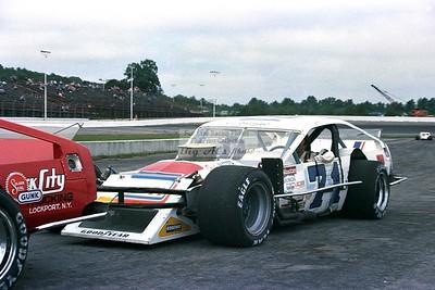 Prior-Thompson-300-1985-31