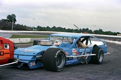 Prior-Thompson-300-1985-30