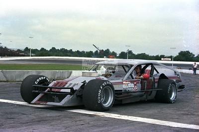 Prior-Thompson-300-1985-36