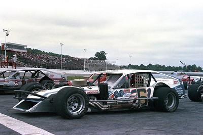 Prior-Thompson-300-1985-12