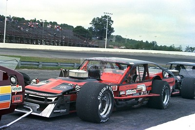 Prior-Thompson-300-1985-24