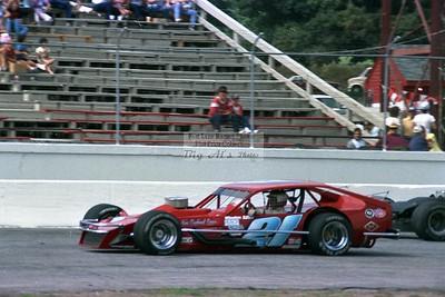 Prior-Thompson-300-1985-35