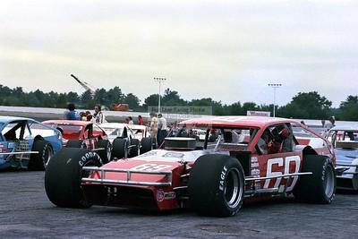 Prior-Thompson-300-1985-08