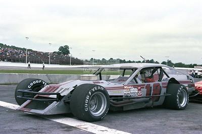 Prior-Thompson-300-1985-18
