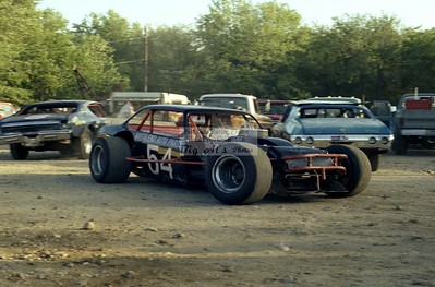 Priior-Waterford-08-21-82a-34