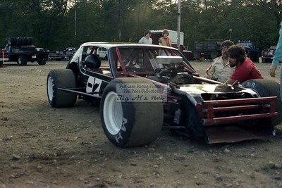 Priior-Waterford-08-21-82a-33