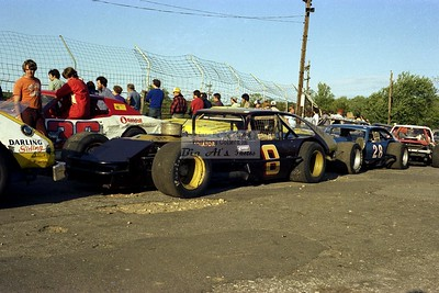 Priior-Waterford-08-21-82a-27