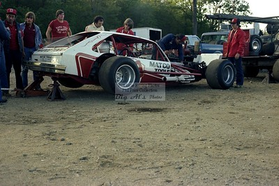 Priior-Waterford-08-21-82a-36