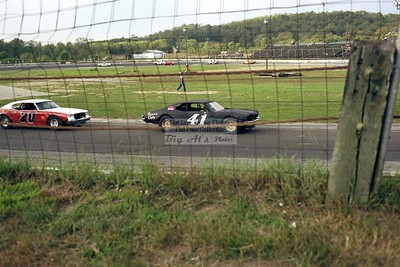 Priior-Waterford-08-14-82a-26