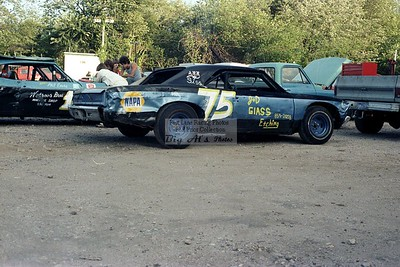 Priior-Waterford-08-21-82a-43