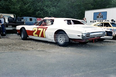 Priior-Waterford-08-21-82a-71