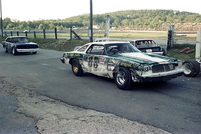 Priior-Waterford-08-21-82a-58