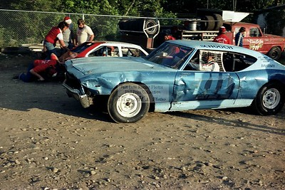 Priior-Waterford-08-21-82a-42